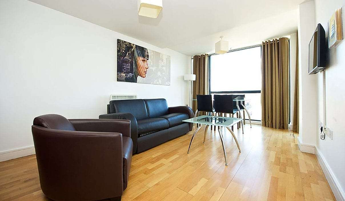 staycity serviced apartments duke street liverpool from 62 was 87