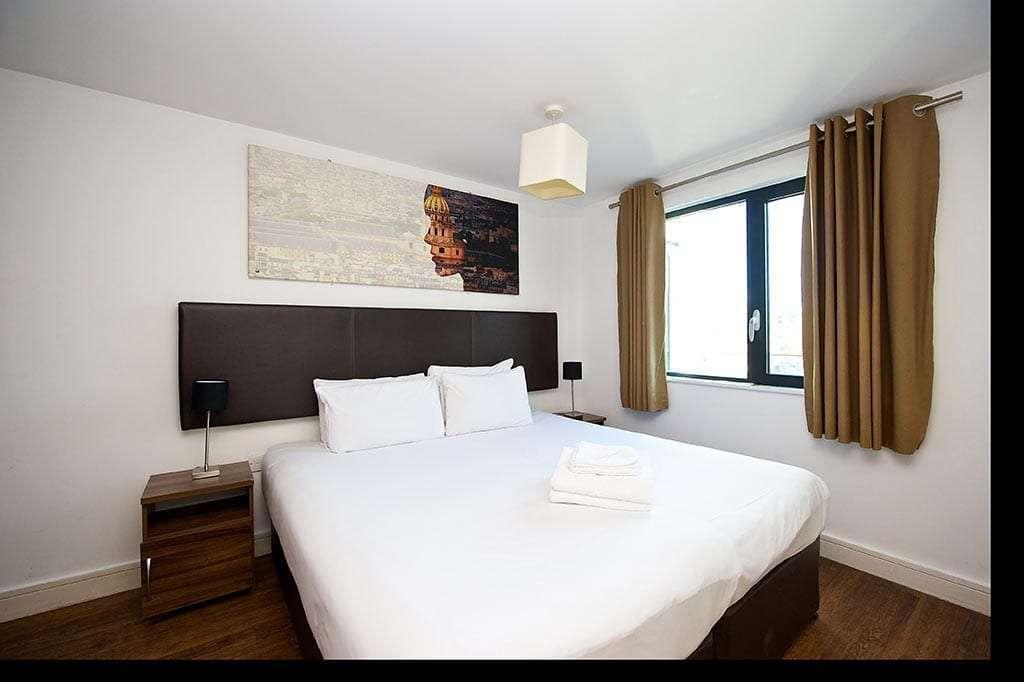 staycity serviced apartments duke street near baltic triangle