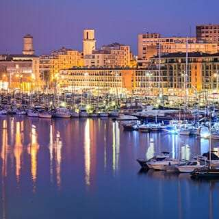 picture of Marseilles Port by Staycity Aparthotels