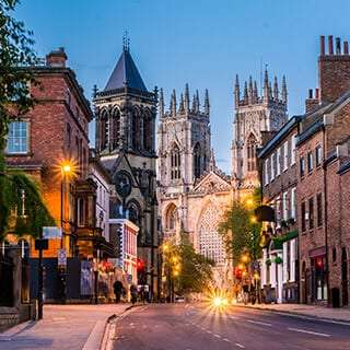 Ferienapartment York staycity aparthotels serviced apartments in europe and uk