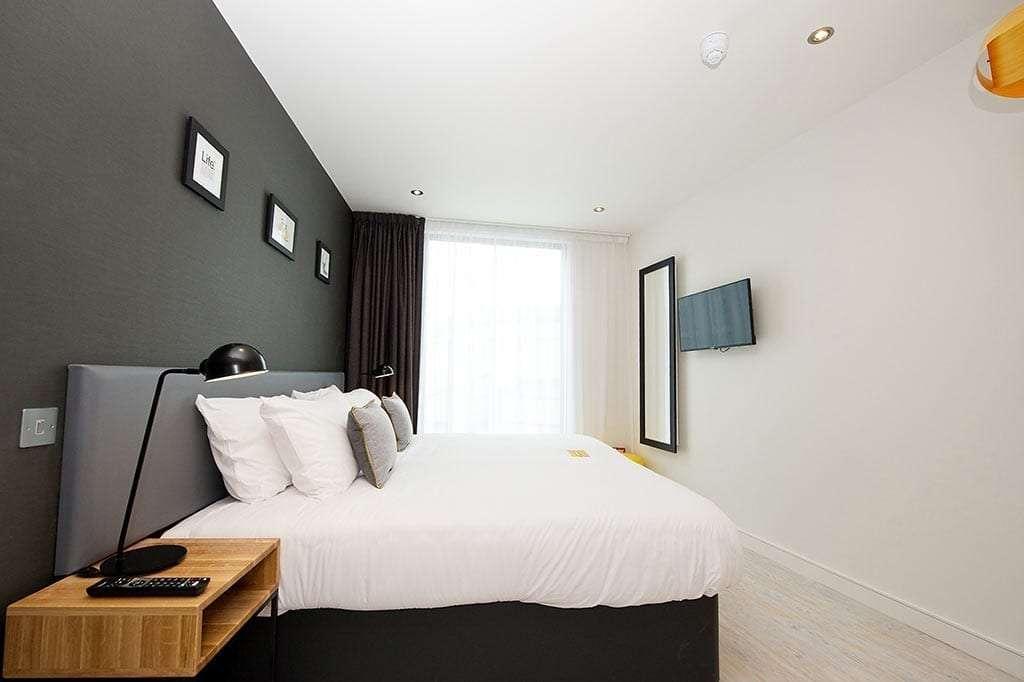 Studio Apartment York interesting studio apartment york plan imanada s for miraculous