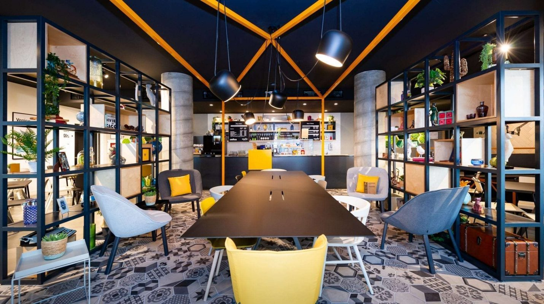 Negozi Biancheria Casa Mestre staycity serviced apartments: mestre, venezia