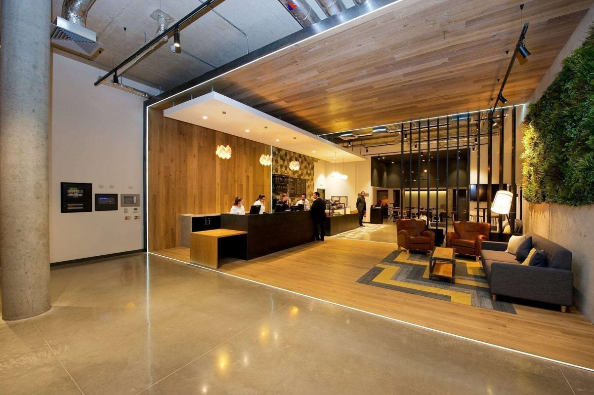 Serviced Apartments London | Short stay & long stay ...
